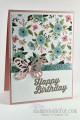 2016/01/13/Birthday_Bouqet_Designer_Paper_Bold_Butterflies_Framelits_www_stampstodiefor_com_by_patstamps2001.jpg