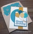 2016/03/25/Stampin-Up-Perfect-Pairings-Balloon-Bouquet-Punch-Birthday-Card-Mary-Fish-489x500_by_Petal_Pusher.jpg