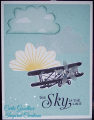 2016/01/01/Sky_Is_The_Limit_1-1-16_by_uvgotcarla.png