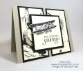 2016/02/24/Stampin-Up-Masculine-Card-Idea-Using-Sky-Is-Limit-Plane-By-Mary-Fish_by_Petal_Pusher.jpg