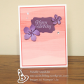 2016/11/07/homemade-card-by-natalie-lapakko-decorative-label-punch-showcase_by_stampwitchnatalie.png