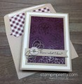 2016/03/28/Stampin-Up-What-I-Love-Card-Envelope-By-Mary-Fish-StampinUp-491x500_by_Petal_Pusher.jpg