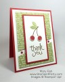 2016/02/05/Create-a-thank-you-card-with-Stampin-Up-Apple-of-My-Eye-Mary-Fish-StampinUp_by_Petal_Pusher.jpg