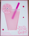 2016/07/09/Pink_Lemonade_6-11-16_by_uvgotcarla.png
