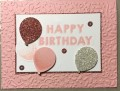 2016/01/04/Lindas_BD_2016_by_CAR372.jpg