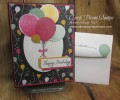2016/01/13/stampin_up_balloon_celebration_1_-_Copy_by_Carol_Payne.JPG