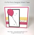 2016/02/05/stampin-up-balloon-punch-birthday-card-idea-mary-fish-pinterest_by_Petal_Pusher.jpg