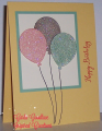 2016/05/21/Sparkly_Balloons_3-4-16_by_uvgotcarla.png