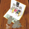 2016/11/04/interactive-card-for-kids-by-natalie-lapakko-featuring-bear-hugs-stamps_by_stampwitchnatalie.png