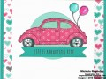 2016/03/08/beautiful_ride_bug_with_hearts_and_balloons_watermark_by_Michelerey.jpg