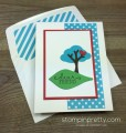 2016/04/08/Stampin-Up-Tree-Builder-Punch-Friend-Card-Envelope-By-Mary-Fish-StampinUp-475x500_by_Petal_Pusher.jpg