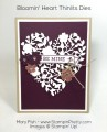2016/01/26/Stampin-Up-Valentines-Day-Bloomin-Heart-Thinlits-Dies-By-Mary-Fish-Pinterest_by_Petal_Pusher.jpg