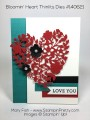 2016/02/24/Valentine-Love-Card-Idea-for-Stampin-Up-Bloomin-Heart-Thinlits-Dies-By-Mary-Fish_by_Petal_Pusher.jpg