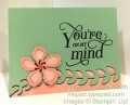 2016/02/14/That_Thing_You_Did_card_by_Chris_Smith_at_inkpadtypepad_com_by_inkpad.jpg