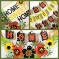 2016/03/08/Home_Sweet_Home_Wreath_Card_SP_by_StampinChristy.jpg