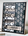 2016/02/11/Dream-Big2_by_deb2stamp.png