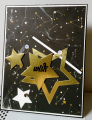 2016/02/22/Golden_wish1_by_deb2stamp.png