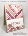 2016/02/05/Stampin-Up-First-Sight-Love-Blossoms-Designer-Series-Paper-Valentine-Card-Idea-By-Mary-Fish-Pinterest_by_Petal_Pusher.jpg