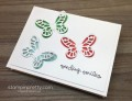 2016/03/25/Stampin-Up-Bold-Butterfly-Greatest-Greetings-Card-Mary-Fish-StampinUp-500x387_by_Petal_Pusher.jpg