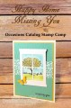 2016/04/08/Happy_Home_Camp_Card_Header_by_StampinChristy.JPG