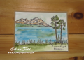 2016/07/05/Eileen_Judds_Mountain_Meadow_Card_-_Stampingmama_com_by_Stampingmama_com.png