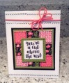 2016/02/22/quilt_card_2_by_stampqueen17.jpg