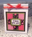 2016/02/22/quilt_card_3_by_stampqueen17.jpg