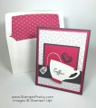 2016/02/05/Simple-valentine-card-envelope-idea-using-Stampin-Up-Cups-Kettle-Framelits-Dies-by-Mary-Fish_by_Petal_Pusher.jpg
