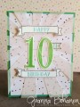 2016/02/24/Number_of_Years_10th_Birthday_card_Stampin_Up_Jeanna_Bohanon_by_copsmonkey.jpg