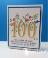 2016/04/09/Ivean_s_100th_birthday_by_nancy_littrell.png