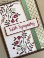 2016/10/25/Sympathy_-_Stamp_It_Up_With_Jaimie_-_Stampin_Up_by_StampinJaimie5.jpg