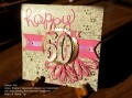 2016/11/22/Happy50th_by_Stampin_Hoot_.jpg