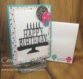 2016/01/01/stampin_up_party_wishes_1_-_Copy_by_Carol_Payne.JPG