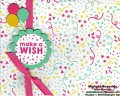 2016/02/02/party_wishes_book_to_look_envelope_watermark_by_Michelerey.jpg