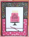 2016/02/15/TGIFC42_Cake_by_CraftyJennie.jpg