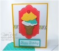 2016/02/24/DSC_170_-_Party_Pop_Ups_Birthdy_Card_by_craftyideas22.jpg