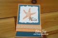2016/06/28/Eileen_Judds_Star_Fish_Picture_Perfect_Easel_card_Stampingmama_com_by_Stampingmama_com.png