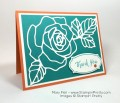2015/12/18/Stampin-Up-Rose-Wonder-Rose-Garden-Thinlits-Dies-Thank-You-Card-By-Mary-Fish_by_Petal_Pusher.jpg