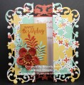 2016/01/23/Gate_Fold_Card_Using_An_Intricate_Die-5_1_by_guneauxdesigns.jpg
