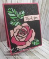 2016/02/09/stampin_up_carolpaynestamps_rose_wonder_1_-_Copy_by_Carol_Payne.JPG