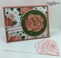 2016/02/25/Rose_Garden_Happy_Birthday_7_-_Stamps-N-Lingers_by_Stamps-n-lingers.jpg