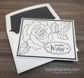 2016/03/25/Stampin-Up-Rose-Wonder-Wedding-Card-Ideas-Mary-Fish-StampinUp-500x467_by_Petal_Pusher.jpg