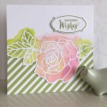 2016/06/22/image_1_by_lesleybd.jpeg