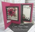2016/03/11/stampin_up_botanical_blooms_4_carolpaynestamps_-_Copy_by_Carol_Payne.JPG