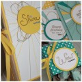2016/05/30/Sweet_Sunburst_Card_Gift_Set_SP_by_julieb30.jpg
