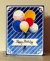 2015/12/28/Balloon_Celebration_My_Tanglewood_Cottage_by_Stampin_Scrapper.jpg