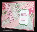 2016/01/07/Quilted_Wedding_Card_by_stampinandscrapboo.jpg