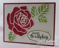2016/03/08/Rose_Garden_Birthday_by_stampinandscrapboo.jpg