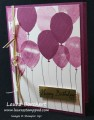 2016/04/06/Purple_Balloons_by_stampinandscrapboo.jpg