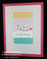 2016/05/11/Washi_Label_Fun_by_stampinandscrapboo.jpg